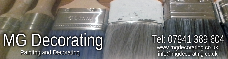 MG Decorating house painter in Liverpool painting decorating painter decorator Liverpool Merseyside