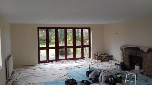Large living room 2